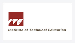 Institute of Technical Education – Singapore